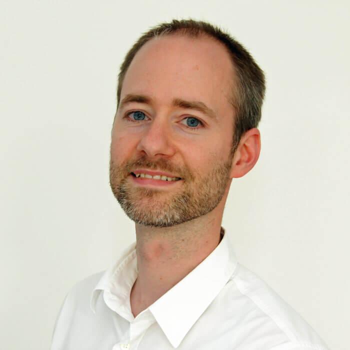 Kompetenz bei Text und Recherche - Carsten Preis