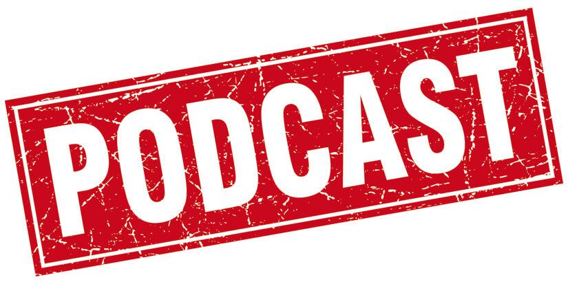 Podcast-Formate werden immer beliebter.